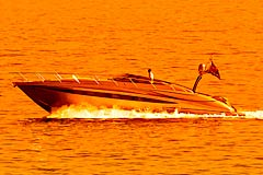 Yacht Photographer available for photo shoots in the Côte d'Azur - French Riviera